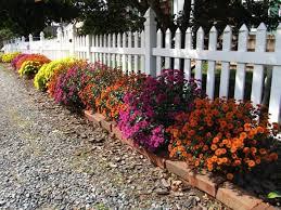 how do i make my garden in autumn u2013 30 beautiful garden ideas