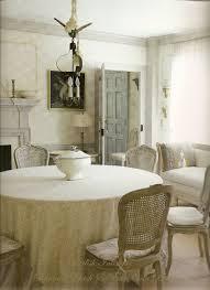 swedish interiors by eleish van breems the swedish floor swedish furniture decor libby holsten s swedish dining room