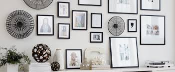 designer tips for wall art crate and barrel