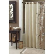 Bathroom Window And Shower Curtain Sets by Curtain Sets Gallery Of Bedroom Duvet And Curtain Sets Curtains