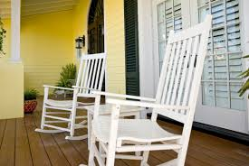 front porch rocking chairs covers med art home design posters