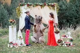 russian wedding did a really officiate a russian wedding the calvert journal