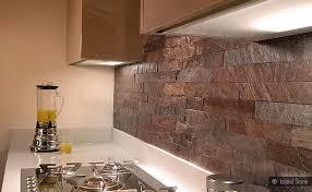 copper kitchen backsplash ideas copper quartzite subway backsplash tile backsplash com