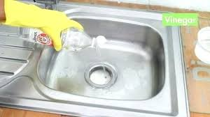 how to unclog a double kitchen sink snake kitchen sink how to unclog kitchen sink unclogging kitchen