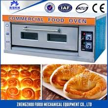 Portable Toaster Oven Portable Gas Toaster Ovens Portable Gas Toaster Ovens Suppliers