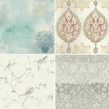 york home u2013 wallpaper fashion design u0026 inspiration u2022 a community
