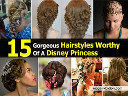hairstyles diply com jpg