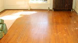 naperville dustless wood floor refinishing staining and repairs