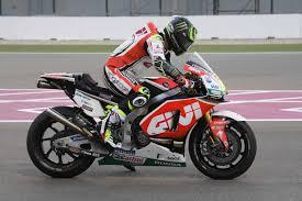 honda gbr lcr honda motogp team motorcycle racing team since 1996