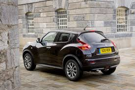 nissan juke price list nissan juke shiro uk prices 2012 photo 75039 pictures at high