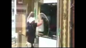 Window Cleaning Austin Tx Window Cleaning Skill Compilation Funny Youtube