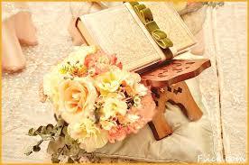 mariage en islam preparatifs fete de mariage le en islam