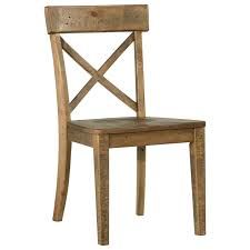 Pine Dining Chair Articles With Solid Pine Dining Table And 6 Chairs Tag Exciting