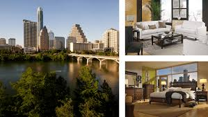 Rent Furniture In Austin  San Antonio TX Brook Furniture Rental - Furniture rental austin