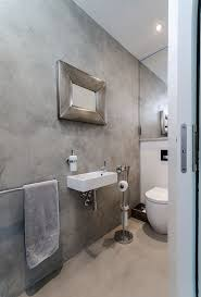 Best  Cement Walls Ideas On Pinterest Bali Decor Modern Home - Concrete walls design