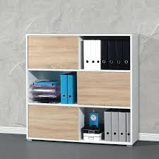 bureau et rangement meuble rangement bureau caisson de bureau conforama beau meubles