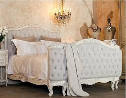 Country Bed Sets Country Bedroom Sets And Headboards