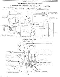 1968 john deere 3020 12v conversion part 8 youtube lively wiring