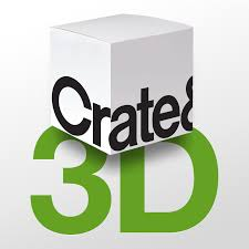home design 3d ipad ideas