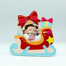 buy wood craft christmas diy from trusted wood craft christmas diy