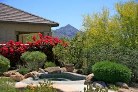 firerock arizona golf communities az golf homes