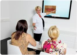 Makeup Schools In Orlando Permanent Makeup And Cosmetics Academy And Training Nouveau