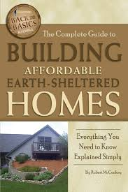 100 how to build an affordable home the postillon u201cb禧