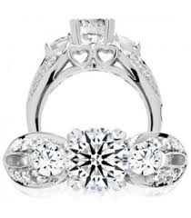 most popular engagement rings most popular diamond engagement rings amoro