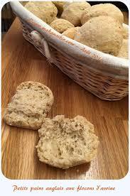 comment cuisiner le d avoine petits pains aux flocons d avoine et épeautre 1re version avec