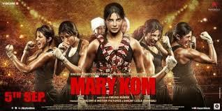 watch mary kom online streaming via youtube z7news