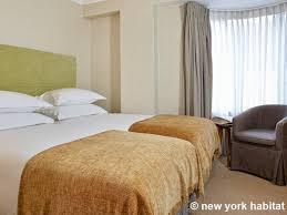 louer une chambre a londres logement à londres location meublée t3 knightsbridge ln 806
