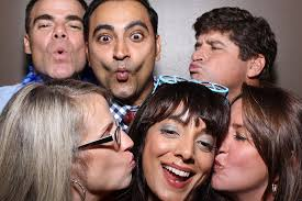 Photo Booth Rental Atlanta 2017 Atlanta Christmas Party Photo Booth Rentals On Sale Now