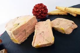 comment cuisiner des foies de lapin cuisine comment cuisiner des foies de lapin luxury foie gras