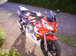 1999 honda nsr 125 pics specs and information onlymotorbikes com