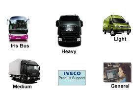 iveco truck workshop repair wiring diagrams daily eurotrakker