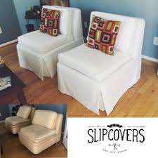 slipcover for slipper chair slipper chair slipcover note piping at cushion level quilts and