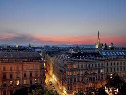 luxury hotels u0026 resorts in europe the ritz carlton