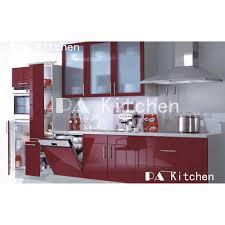 best priced kitchen cabinets kitchen design splendid maple cabinets kitchen cabinet hinges