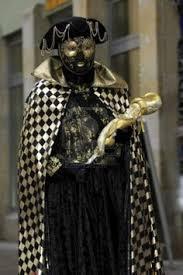 venetian carnival costume venice carnival harlequin everything masking