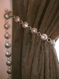 110 best diy western home decor images on pinterest horseshoe