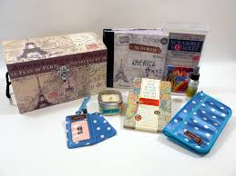 gift basket ideas for women featured product travel gift baskets for women and men