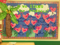 98 best education bulletin boards images on pinterest birthday