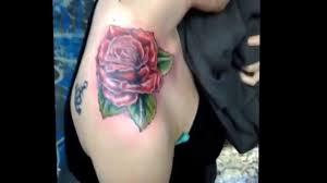 cover up tattoo a tricky one don u0027t like bad writing tattoos youtube