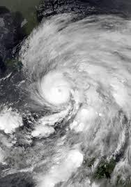 halloween city logan utah 2012 hurricane sandy wikipedia