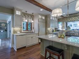 interior kitchens interior kitchens dining rooms wyntree construction