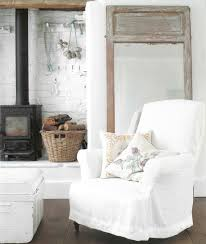 57 best chair love images on pinterest armchairs home and