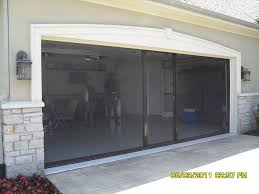 100 average 3 car garage size 100 4 car garage size best 25