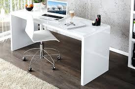 Office White Desk White Desk X X Design Office Desk White Cm High Gloss Laptop