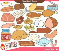 cuisine clipart cuisine clipart best breakfast food clipart clip of breakfast