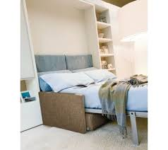 space saving queen bed buybrinkhomes com